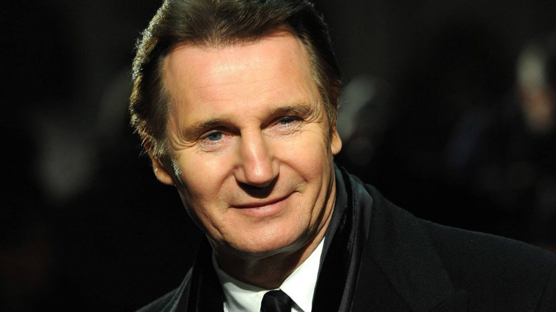 liam_neeson English Muslim Converts-30 Famous People Who Converted To Islam