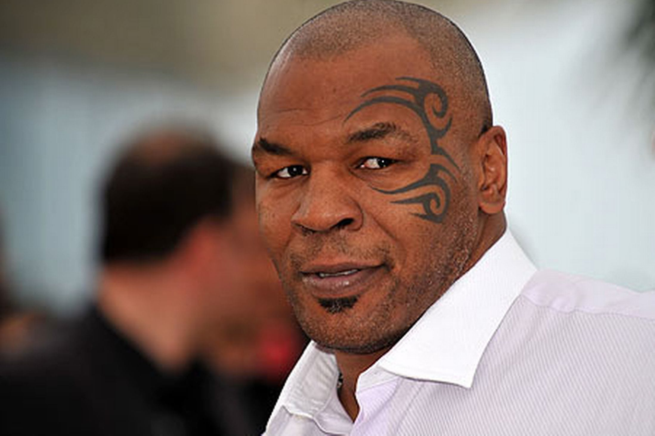 mike-tyson-pic-getty-image-1-266516999 English Muslim Converts-30 Famous People Who Converted To Islam