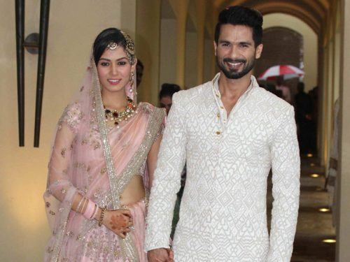 miras-expensive-wedding-dress-500x375 10 Most Expensive Bollywood Wedding Dresses of All The Time