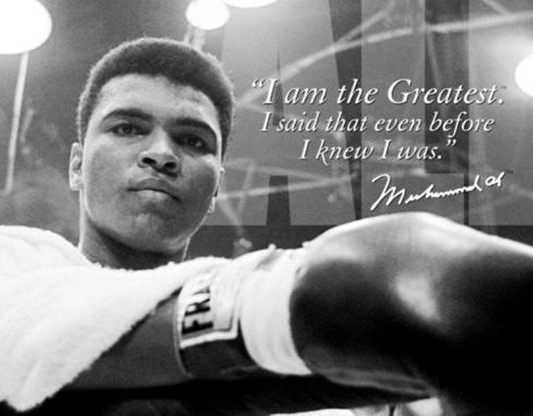 muhammad-ali-768x600-1 Famous Black Muslims-30 Most Influential Muslims in History