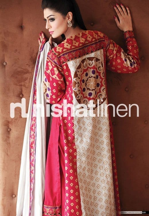 nl-2 5 Most Affordable Pakistani Fashion Brands you Must Know About