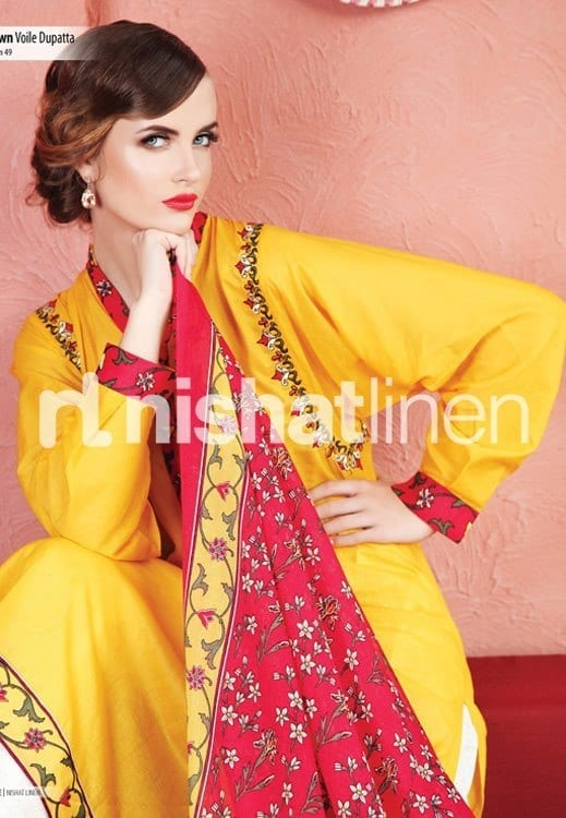 nl-3 5 Most Affordable Pakistani Fashion Brands you Must Know About