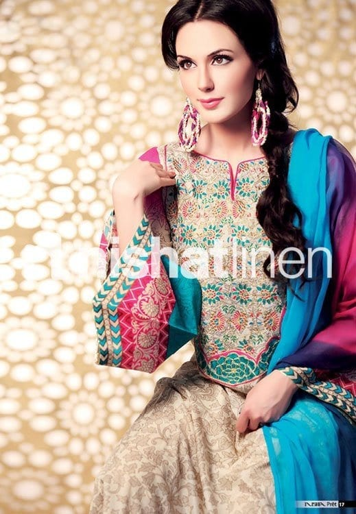 nl-4 5 Most Affordable Pakistani Fashion Brands you Must Know About