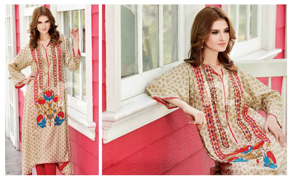 nl 5 Most Affordable Pakistani Fashion Brands you Must Know About