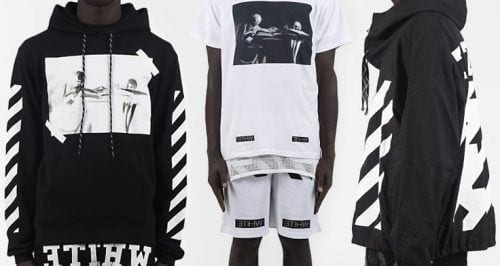 offwhite-500x266 10 Most Affordable Designer Brands for Men you Didn't Know