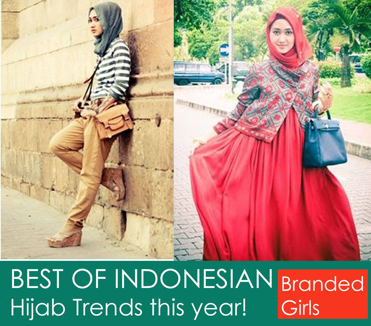 polyvore-sample-10 Indonesian Hijab Styles-15 New Hijab Trends In Indonesia