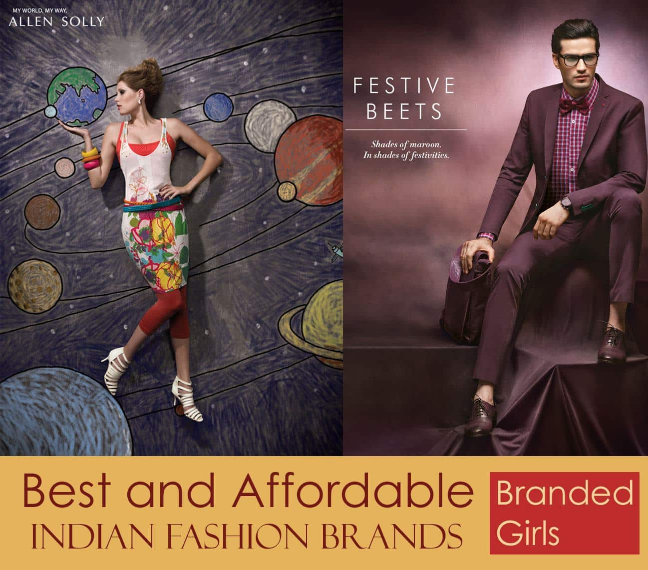 polyvore-sample-13 10 Most Affordable Indian Fashion Brands You Did Not Know
