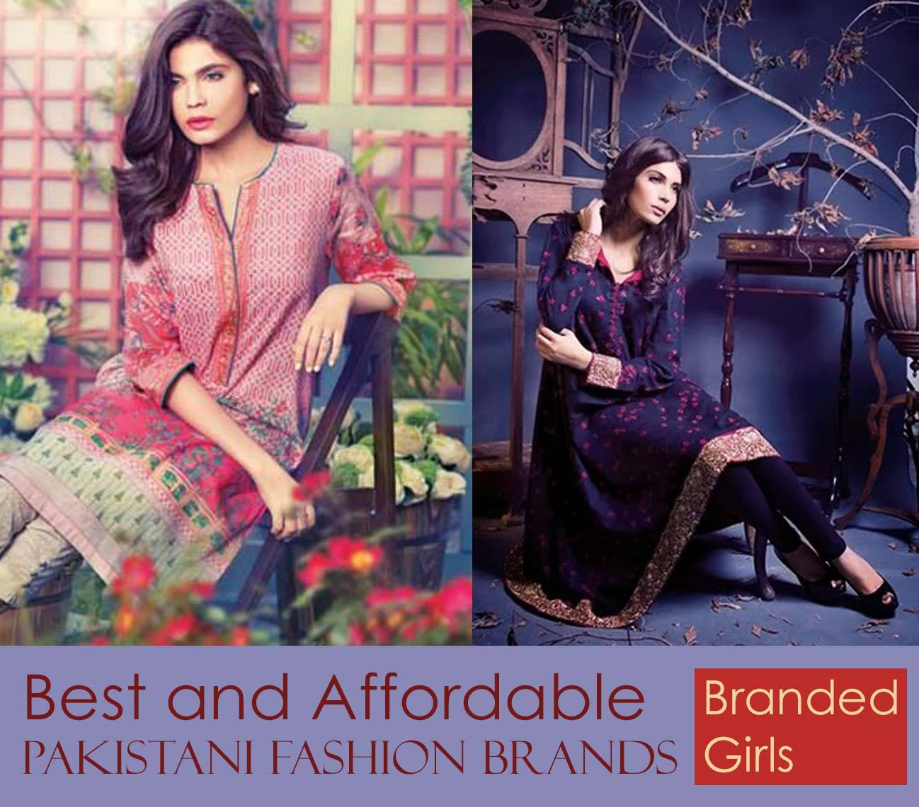 polyvore-sample-14 5 Most Affordable Pakistani Fashion Brands you Must Know About