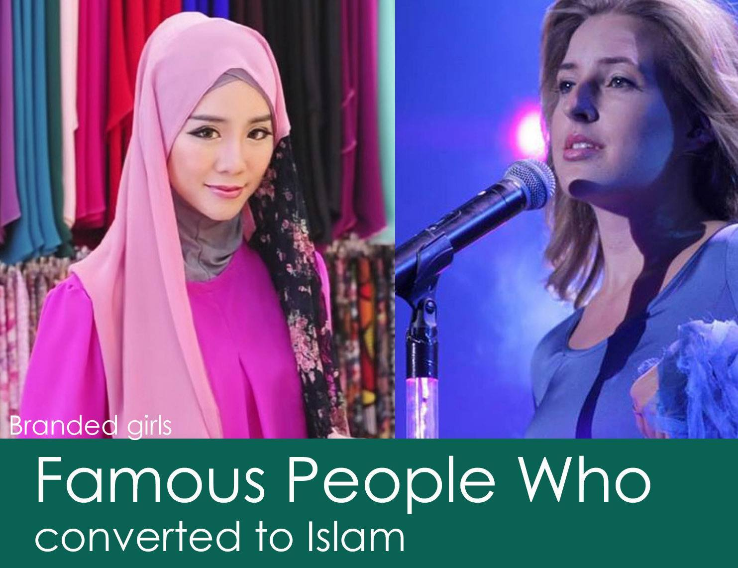 polyvore-sample-2 English Muslim Converts-30 Famous People Who Converted To Islam