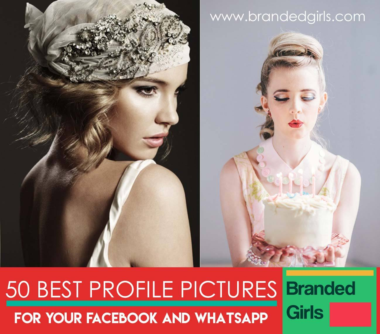 polyvore-sample-20 Beautiful Display Pictures-50 Best Profile Pictures for Facebook