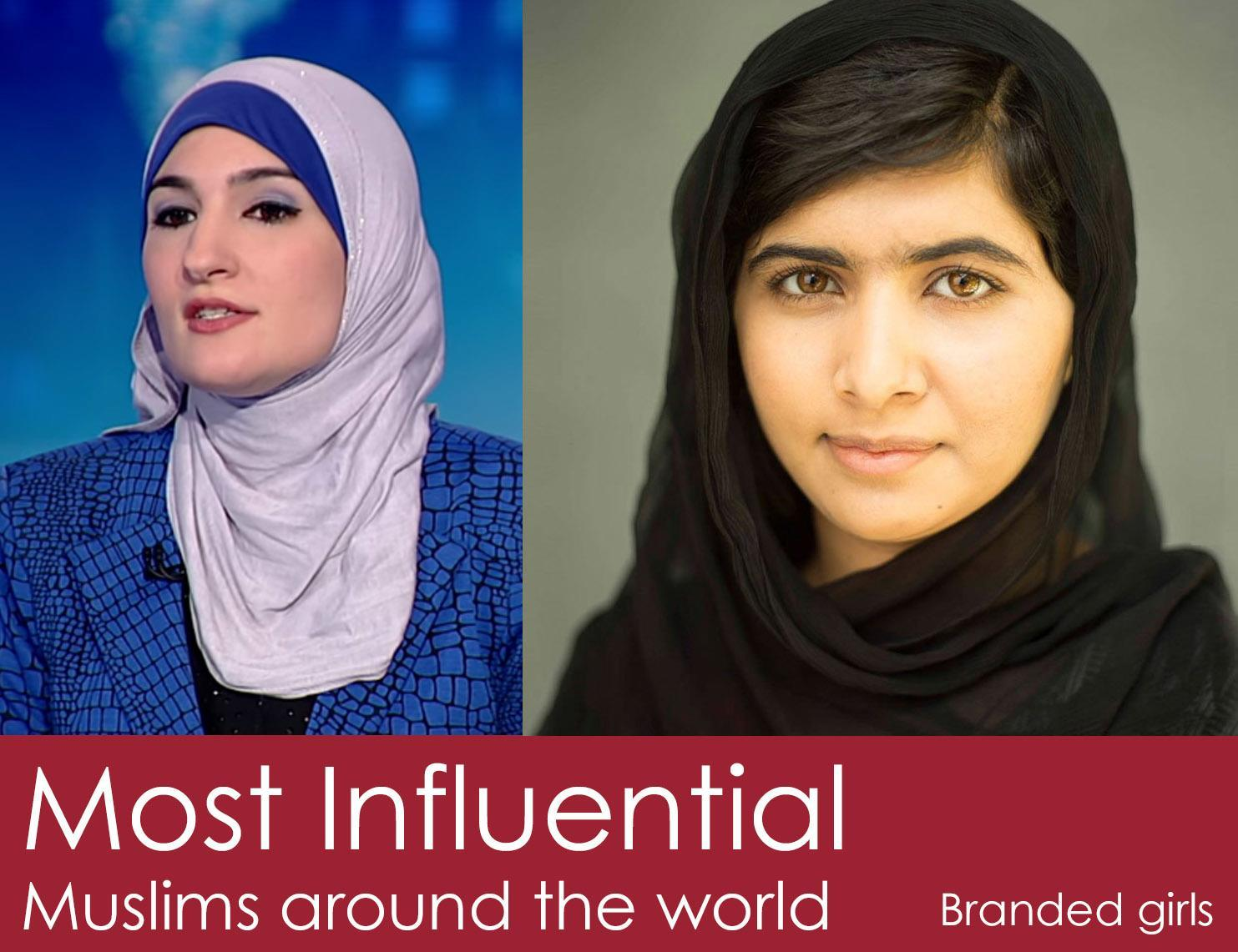 polyvore-sample-5 Famous Muslims-20 Most Influential Muslims in The World