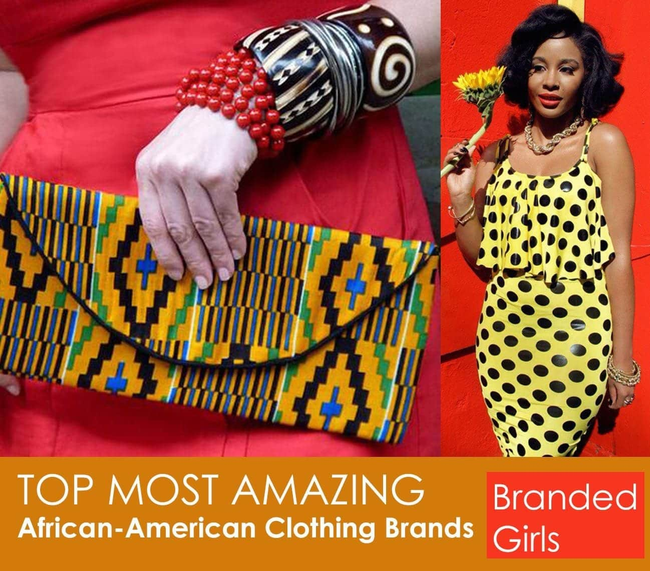 polyvore-sample-9 African American Clothing Brands-Top 15 Black Clothing Designers