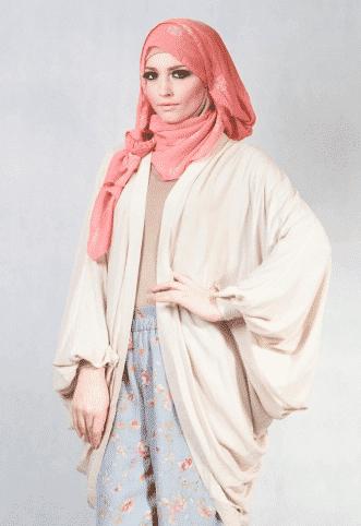 riamiranda Muslim Fashion Brands-10 Ethical Fashion Brands Every Muslim Girl Should Know