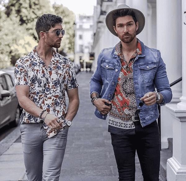 river-island 16 Most Affordable Designer Brands for Men you Didn't Know