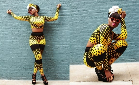 rue-3 African American Clothing Brands-Top 15 Black Clothing Designers