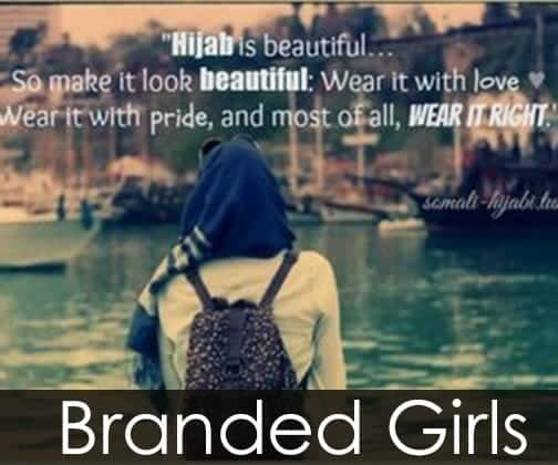 superthumb-1 Hijab Quotations - 50 Best Quotes About Hijab In Islam