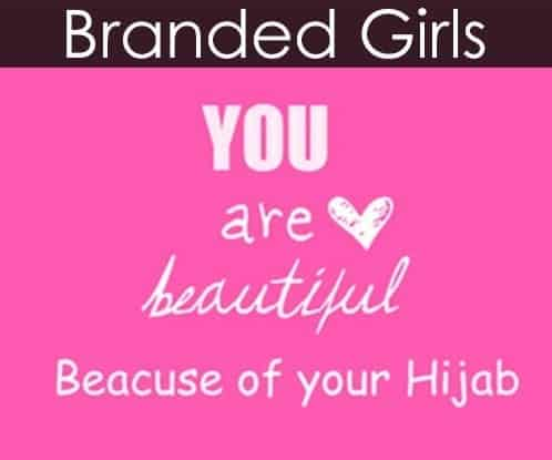 superthumb-3 Hijab Quotations - 50 Best Quotes About Hijab In Islam