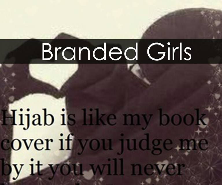 superthumb Hijab Quotations - 50 Best Quotes About Hijab In Islam