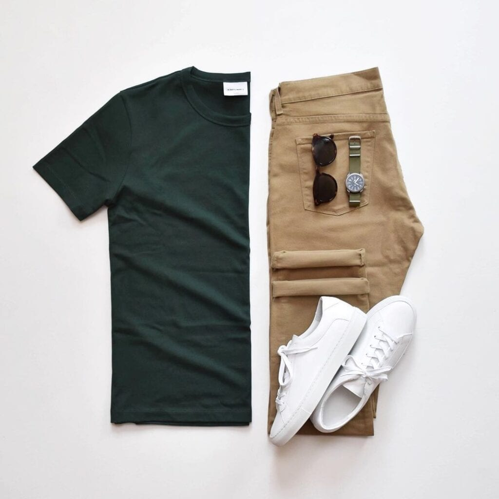 swag outfits for teens