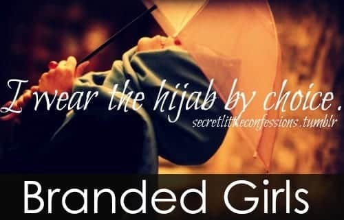 tumblr_m5niascXKg1ryp0t6o1_500 Hijab Quotations - 50 Best Quotes About Hijab In Islam