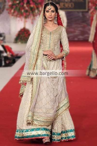 4580-l-White-Bridal-Sharara-by-Designer-Mehdi-at-PCBW Bridal Sharara Designs-20 News Designs and Styles to Try