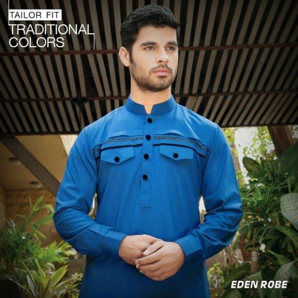 7ed8d8ce9d0861d1ec1febe16bd52cf4 Latest Kurta Styles for Men - 24 Best Kurta Styles in 2016