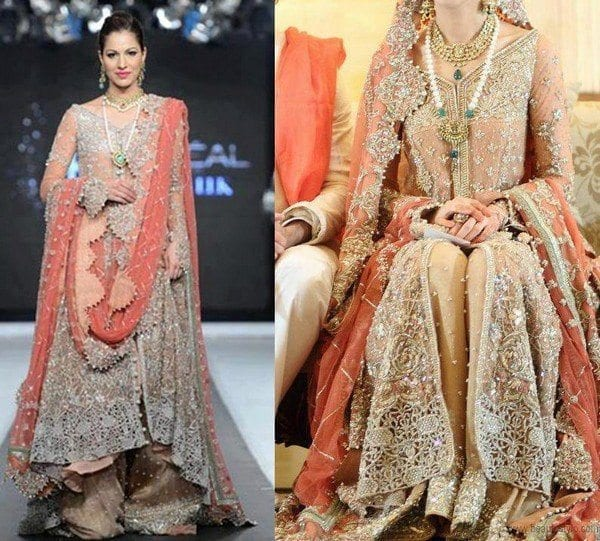 Bridal-Sharara-Design-2016.feature Bridal Sharara Designs-20 News Designs and Styles to Try