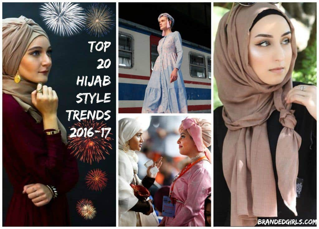 PicMonkey-Image-1-1024x734 Top 20 Hijab Style Trends for Muslim Women These Days