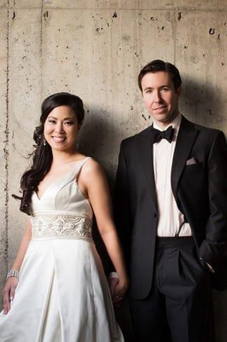 RW-christine-jason-cadence-and-eli-photography-2C 50 Romantic Jewish Couples-Wedding and Relationship Photos
