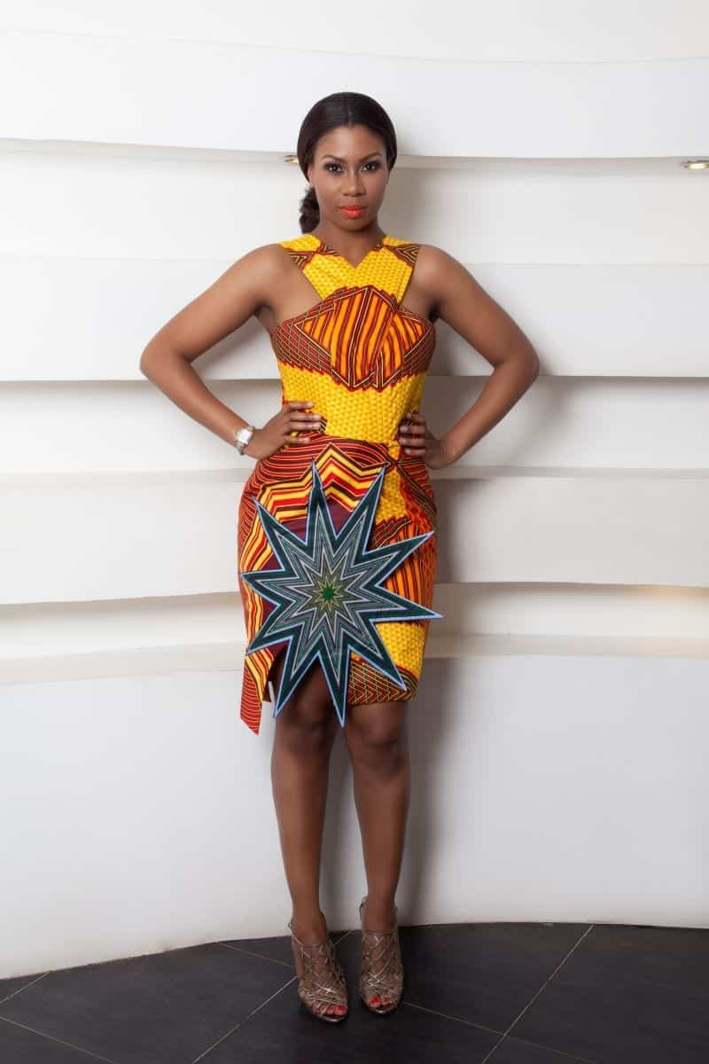 Stylista-GH-Wild-Collection-Lookbook-Bellanaija-March2015006 African Fashion Bloggers-Top 15 African Fashion Blogs to Follow