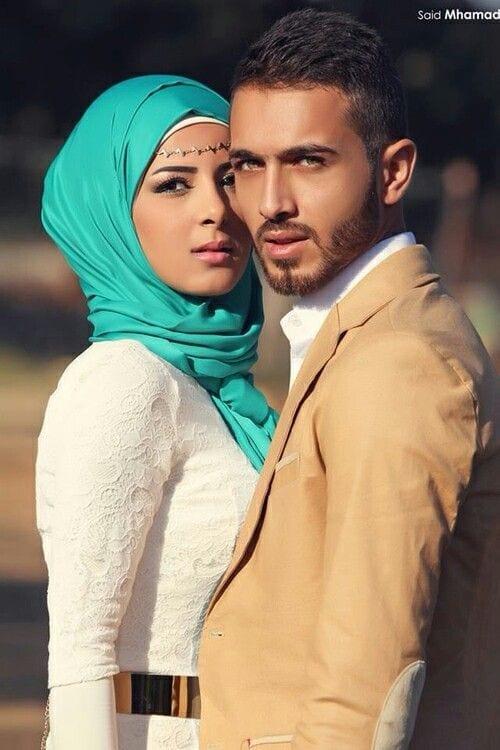a6ead2ac7b8db0d1ae570033ecc30f7c 50 Romantic Jewish Couples-Wedding and Relationship Photos