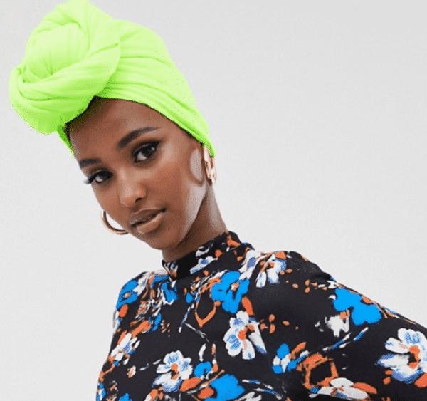 asos-hijab Top 20 Hijab Styles 2019 Every Hijabi Should Know