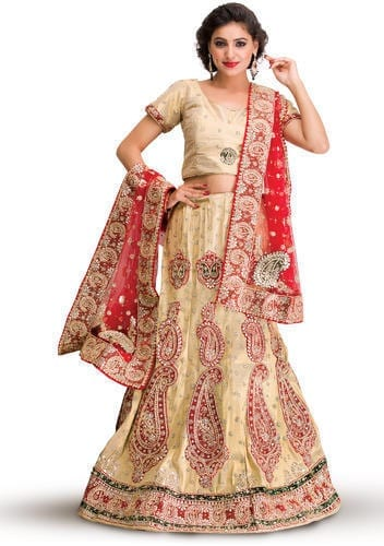 bridesmaid-lehenga-500x500 Latest Bridesmaid Lehenga Designs-22 New Styles to Try in 2016
