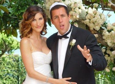 df3a0c21b2ba6d084e4983e1df94dcfd 50 Romantic Jewish Couples-Wedding and Relationship Photos