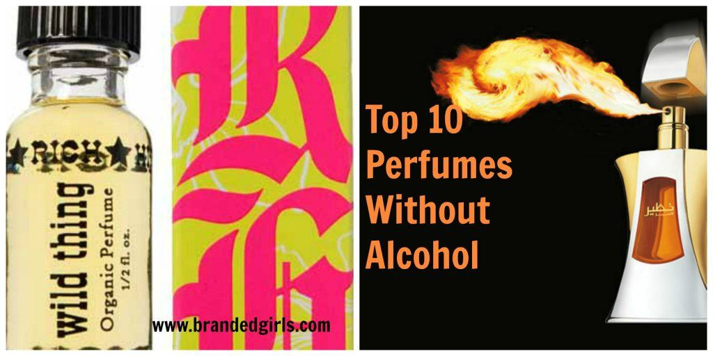 featureimageAlcoholFree-1024x512 Alcohol Free Perfume Brands - Top 10 Perfumes without Alcohol These Days
