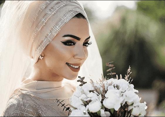 formal-hijab Top 20 Hijab Styles 2019 Every Hijabi Should Know