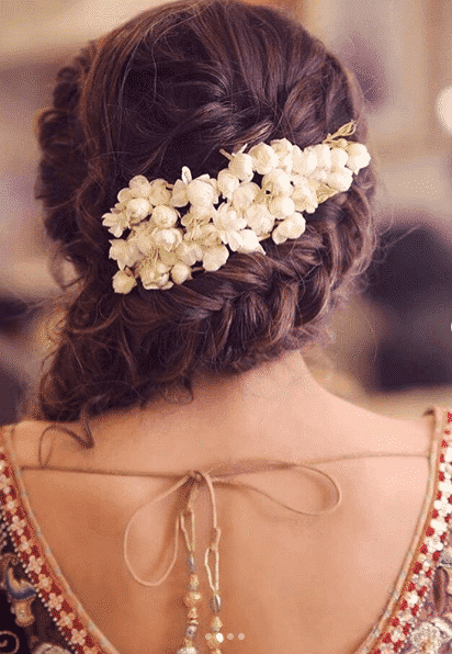 hair-style Bridal Sharara Designs-32 News Designs and Styles to Try