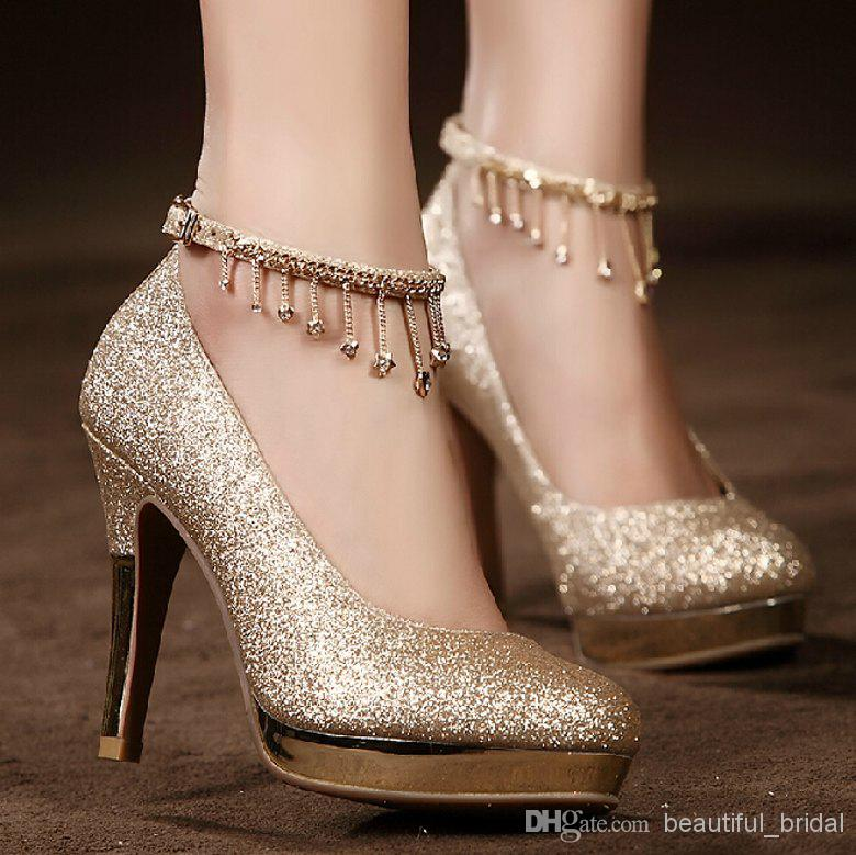 heels Dholki Outfits-20 Ideas What to Wear on Dholki/Sangeet Night
