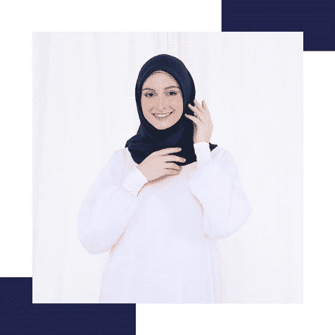 latest-hijab-styles-1 Top 20 Hijab Styles 2019 Every Hijabi Should Know