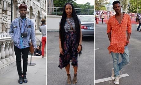 nigerianboy African Fashion Bloggers-Top 15 African Fashion Blogs to Follow