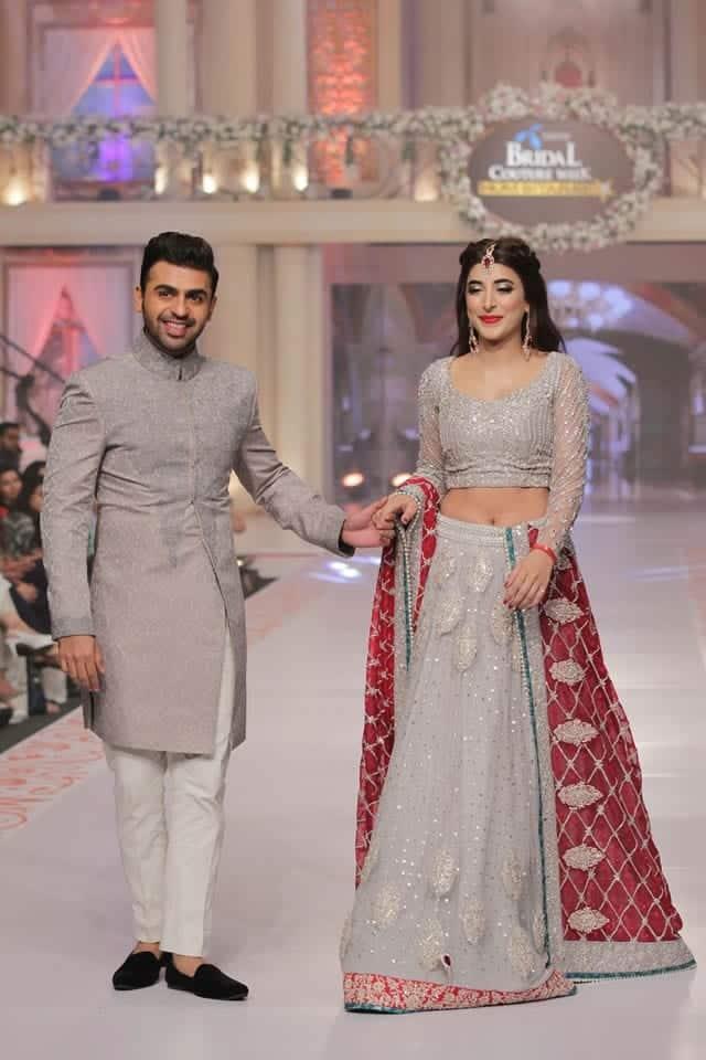 tumblr_nq1rjsybRE1txhduso10_1280 Bridal Dupatta Settings–17 New Ways to Drape Dupatta for A Wedding