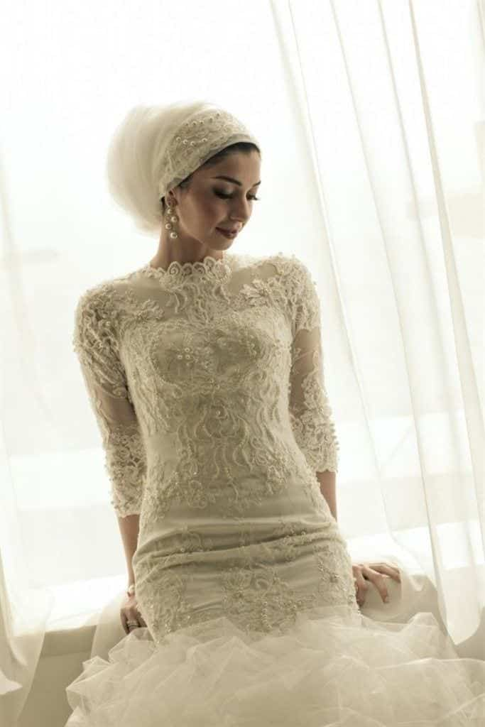 turban-hijab-2-683x1024 Top 20 Hijab Style Trends for Muslim Women These Days
