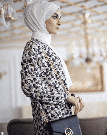 turkish-hijab Top 20 Hijab Styles 2019 Every Hijabi Should Know
