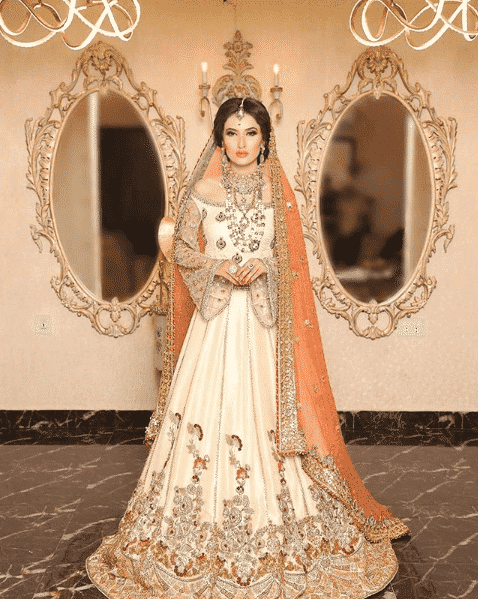 unique-look Bridal Sharara Designs-32 News Designs and Styles to Try