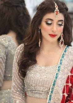urwa-hocane-e1472020648526 Bridal Sharara Designs-20 News Designs and Styles to Try
