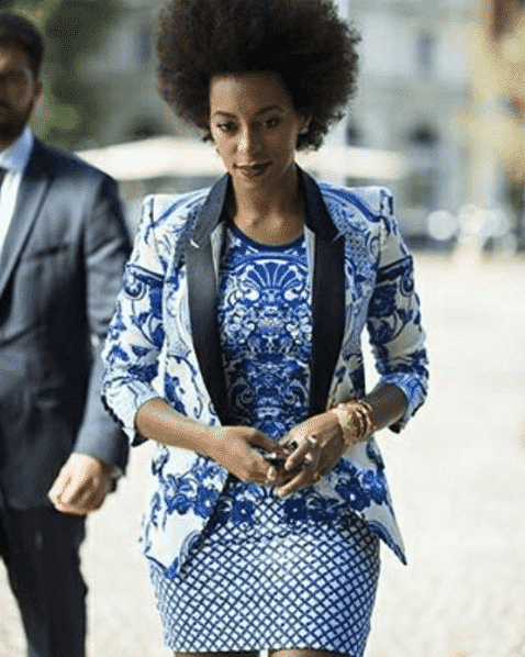 winter-ankara Top 20 Ankara Styles outfits  for Ladies to Follow in 2018