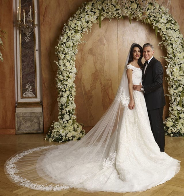 549bbada4c5d6_-_elle-01-clooney-blog Top 10 Most Expensive Arab Weddings of All The Time