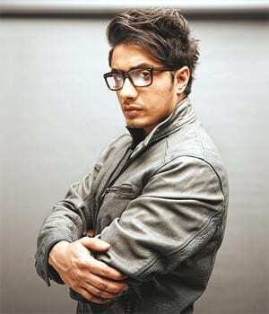 Ali-Zafar2-in-2015 Ali Zafar Hairstyles - 15 Best Hairstyles of Ali Zafar to Copy