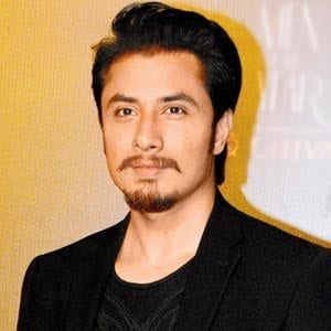 Ali-Zafar_8 Ali Zafar Hairstyles - 15 Best Hairstyles of Ali Zafar to Copy