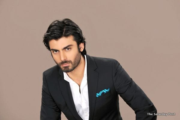 Fawad-Khan-for-SILK Fawad Khan Hairstyles-18 Top Haircuts of Fawad Khan of all time